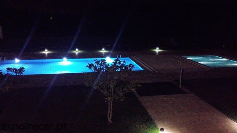 Hotel Minho em Vila Nova de Cerveira