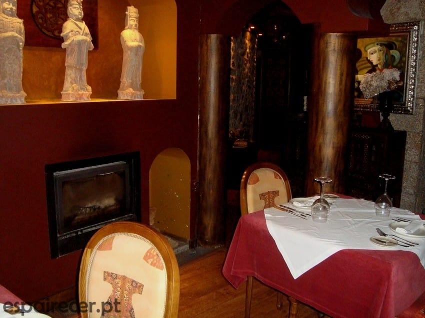 Budha-Chill na Póvoa de Varzim