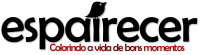 logotipo-espairecer-600