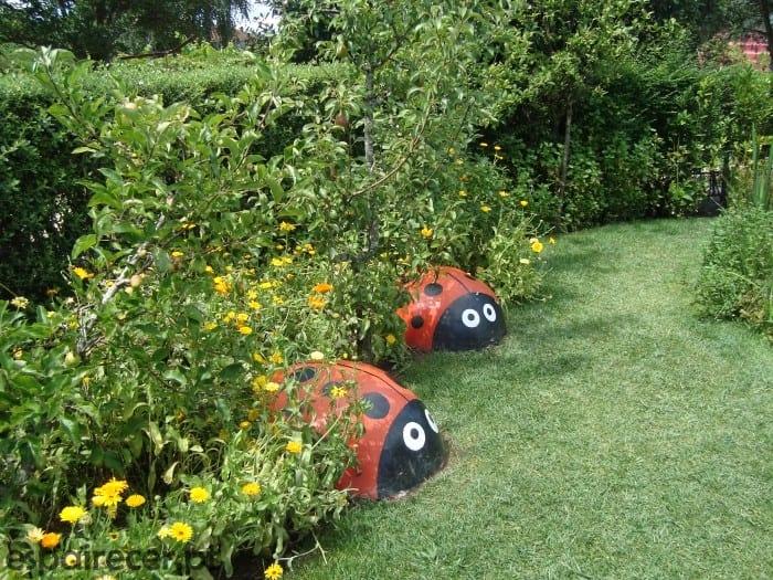 Festival Internacional de Jardins - Ponte de Lima