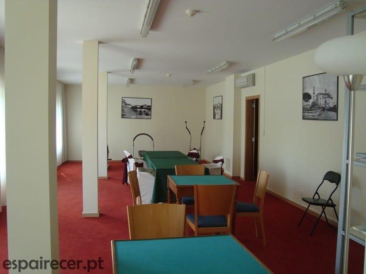 Hotel Bienestar Termas de Monção