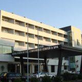 hotel-porta-do-sol