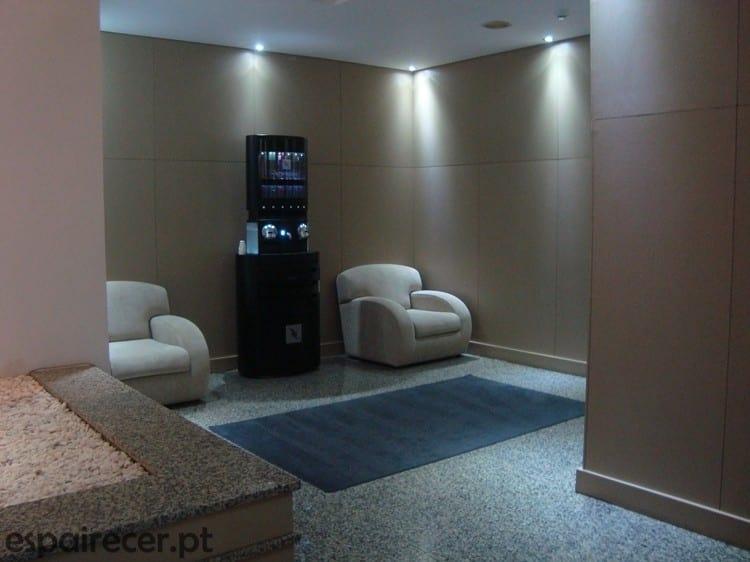 Hotel Porta do Sol Conference & SPA em Caminha